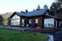 Luxus Ferienhaus Norwegen : ferienhaus in norwegen die sch nsten h user im privatbesitz ~ Watch28wear.com Haus und Dekorationen