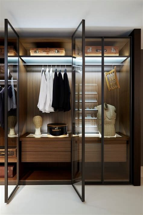 Custom Closets Ta by 10 Easy Pieces Modular Closet Systems High To Low