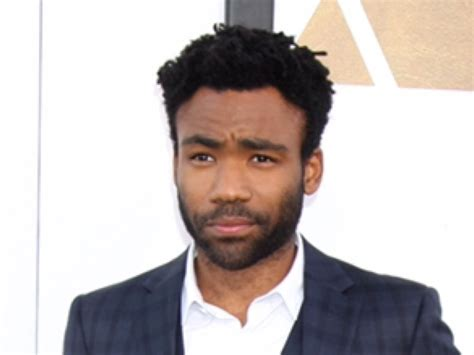 donald glover simba donald glover tapped to play simba in the lion king