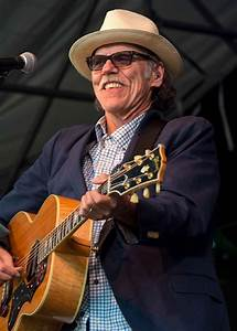 Photos: John Hiatt - Seattle, Wash. :: Music :: Galleries ...