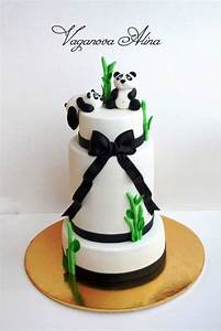 panda bear cake template sampletemplatess sampletemplatess With panda bear cake template
