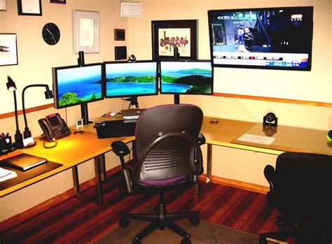basement home office design ideas basement office ideas crowdbuild for