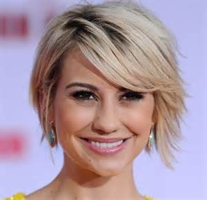 2017 Short Cute Hairstyles for Women