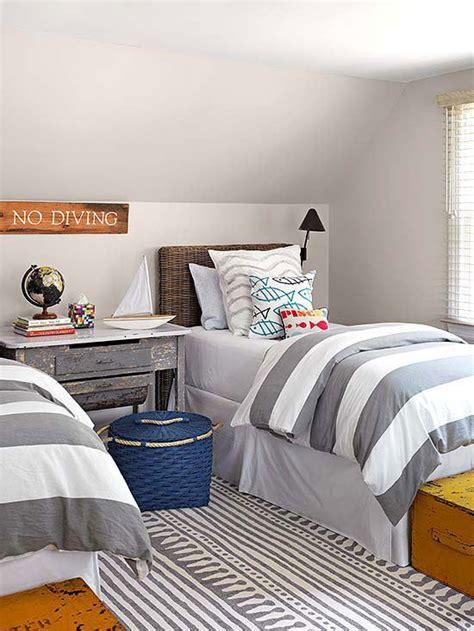images  guest bedroomgrandchildrens