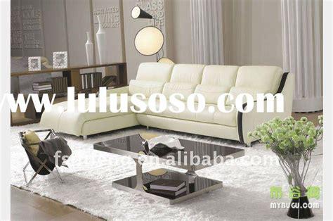 Sell Sofa Set by White Leather Sofa Set White Leather Sofa Set