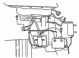 2001-2005 Kia Optima Service Manual