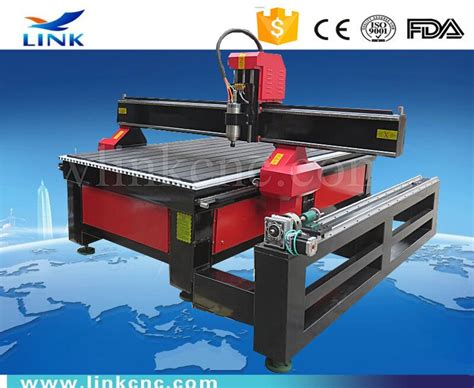 price wood cnc milling machine hobby diy