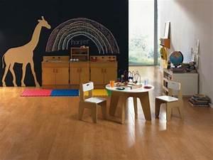 Laminat Für Kinderzimmer : laminat bodenbelag nutzen sie seine hervorragenden ~ Michelbontemps.com Haus und Dekorationen