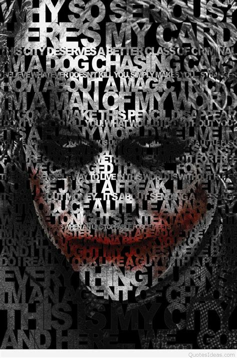 dark night  quotes  backgrounds images hd