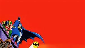 Batman And Robin Background Is 4k Wallpaper  U0026gt  Yodobi