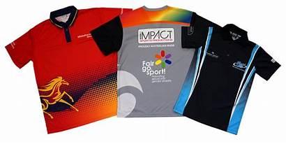 Polos Polo Shirts Sports Tees Sporting Australian