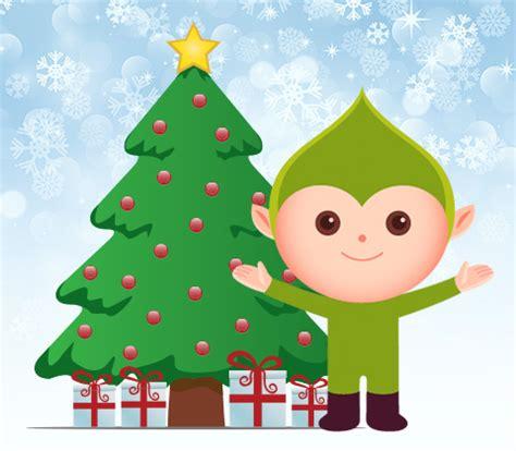 christmas gift exchange generator secret santa generator gift exchange app elfster