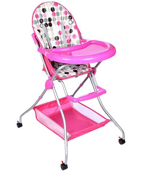 baby chair get 30 high chair rs 35 cashback