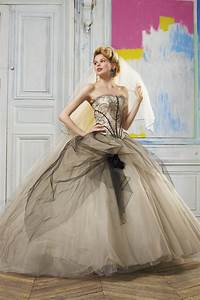 eli shay wedding dress collections 2012 cascade gold With black and gold wedding gown