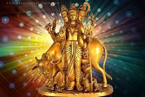 Dattatreya Photos, picture & wallpaper download