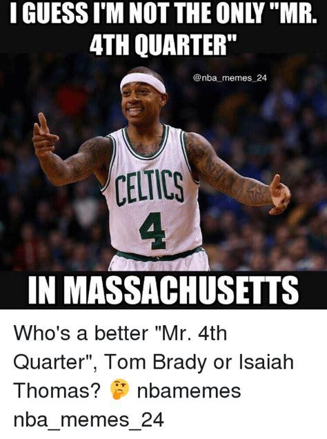 Celtics Memes - 25 best memes about massachusetts massachusetts memes