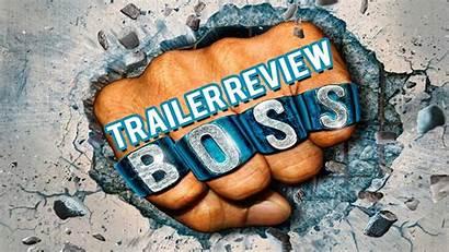 Boss Wallpapers Desktop Backgrounds Am Tweet Definition
