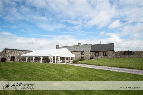 The Barn At West Farm Wedding Fayre