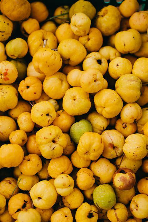 Novada garša - Sabiedrība ar ierobežotu atbildību Dabas auglis