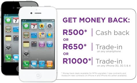 iphone 4s trade in iphone 4s trade in special from istore in sa
