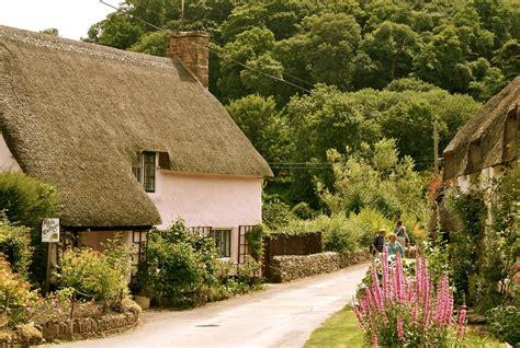 Somerset Cottage Lilac Somerset Cottages