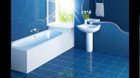 Kerala Style Bathroom Designs  Youtube
