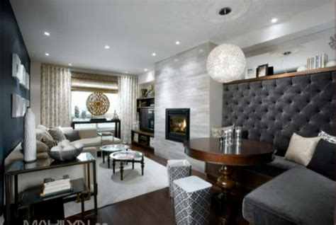 Lounge Dining Rooms, Bedrooms, Living Room  Design To Dreams