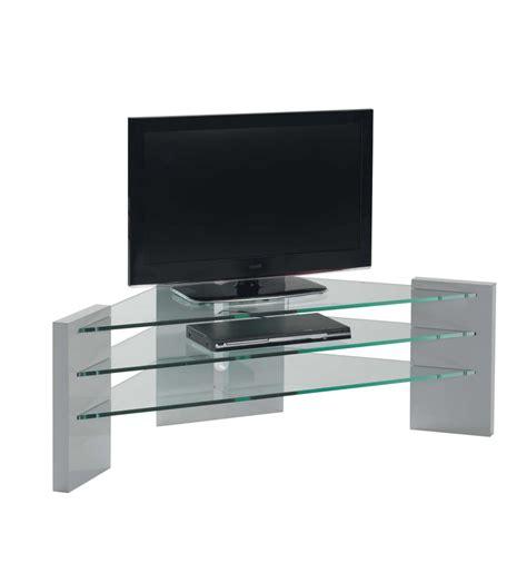 meuble d 39 angle atelier maisons du monde meuble d angle tv but maison design wiblia com