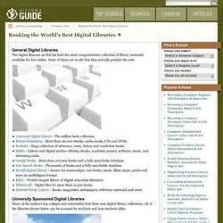 SciELO - Scientific Electronic Library