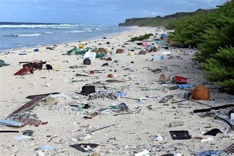 ocean cleanup  soll das meer vom plastikmuell befreit