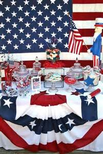 45 decorations suggestions bringing the 4th of july spirit into your house decor advisor