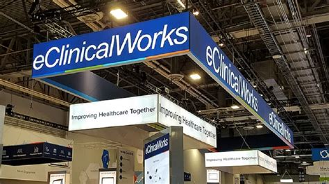 Physicians Clinic Of Iowa Pc by Physicians Clinic Of Iowa Taps Eclinicalworks For Cloud Ehr