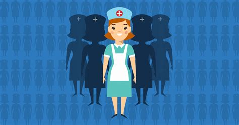 leadership  nursing  essential skills