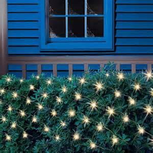 holiday time net christmas lights blue 150 count walmart com
