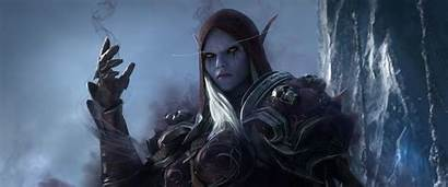 Shadowlands Warcraft Wallpapers 4k Games Tags