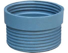 drainage commercial drainage on grade drains