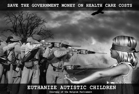 children euthanize belgian approval parliament nears euthanasia doctors patients mass alzheimer