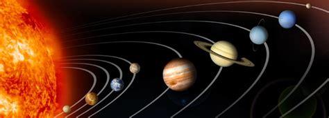SISTEMI DIELLOR - AstroAlb Astronomy
