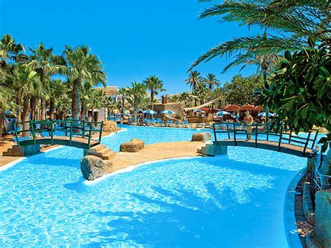 s 233 jour costa almeria hotel roquetas mar hotel costa almeria sejour petit dejeuner
