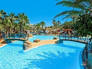 hotels espagne With camping a salou en espagne avec piscine