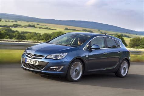 opel astra 2014 new 1 6 liter diesel engine for opel vauxhall astra