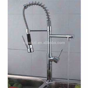 List Manufacturers of Upc Kitchen Faucet, Buy Upc Kitchen ...