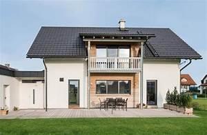 Billige Fertighäuser Preise : combino fertigh user fertigteilhaus fertighaus preise ~ Sanjose-hotels-ca.com Haus und Dekorationen