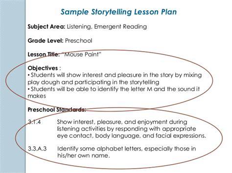 literacy lesson plans preschool number names worksheets 187 shape lesson plans for preschool 481