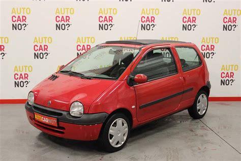 voiture occasion twingo automatique emily alexander blog
