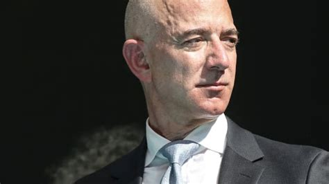 Jeff Bezos Girlfriend October 2020 - This material may not ...