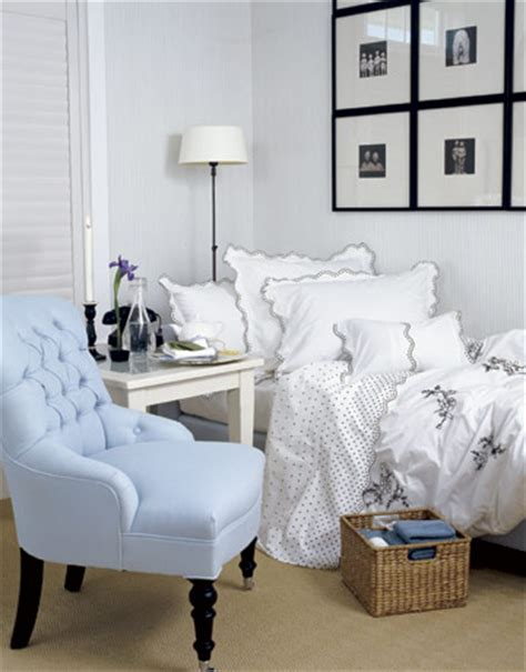 bedroom office combo decorating ideas home pleasant