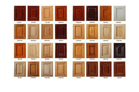 cabinet design how to choose kitchen cabinet color awa kitchen cabinets