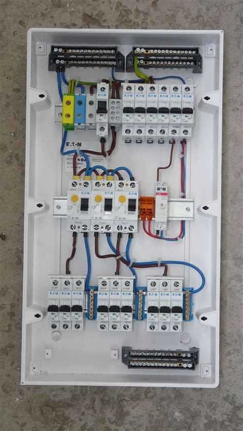 new wiring diagram electrical meter box diagram