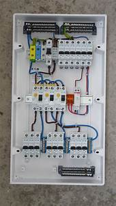 Electrical Wiring Diagrams For Homes : new wiring diagram electrical meter box diagram ~ A.2002-acura-tl-radio.info Haus und Dekorationen